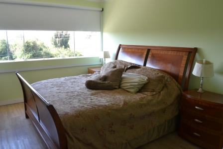 Casa de 3 dormitórios em Mário Quintana, Porto Alegre - RS