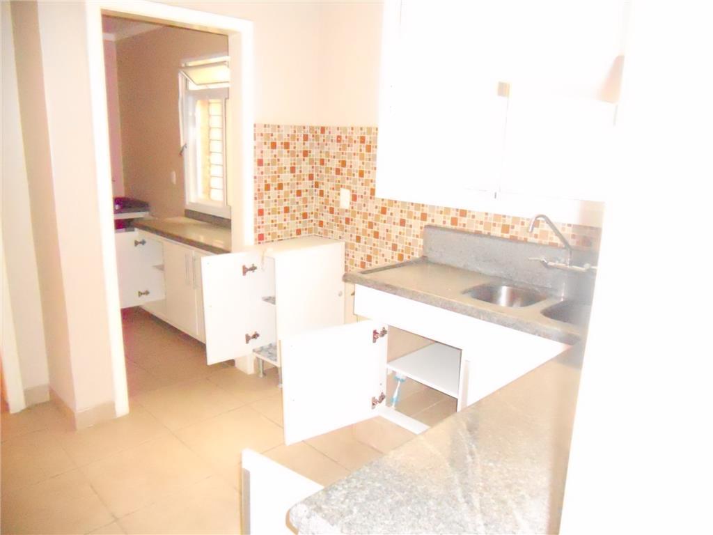 Apartamento de 3 dormitórios em Higienópolis, Porto Alegre - RS