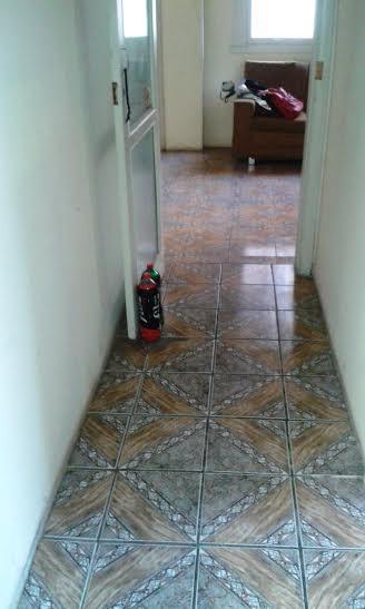 Apartamento de 3 dormitórios em Centro, Porto Alegre - RS