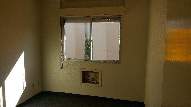 Apartamento de 1 dormitório em Jardim Itu Sabará, Porto Alegre - RS