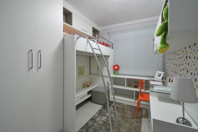 Casa de 3 dormitórios em Protásio Alves, Porto Alegre - RS