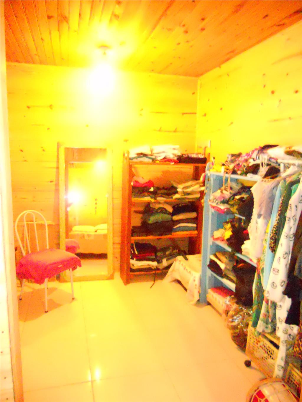 Casa de 2 dormitórios em Lageado, Porto Alegre - RS
