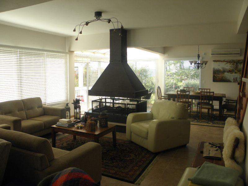 Casa de 5 dormitórios à venda em Três Pinheiros, Gramado - RS