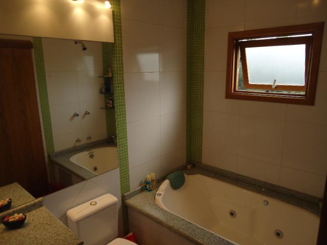 Cobertura de 3 dormitórios à venda em Marechal Rondon, Canoas - RS