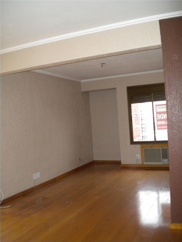 Apartamento de 1 dormitório à venda em Vila Jardim, Porto Alegre - RS