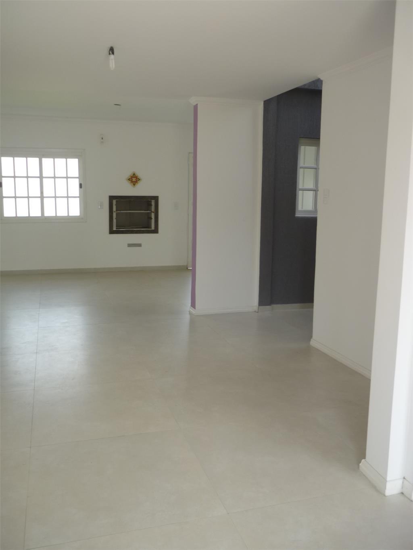 Casa de 2 dormitórios à venda em Estância Velha, Canoas - RS