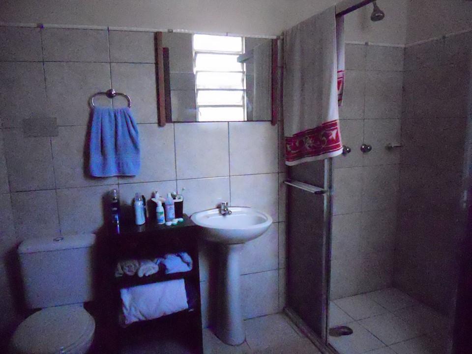 Apartamento de 1 dormitório em São João, Porto Alegre - RS