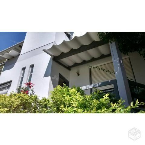Casa de 3 dormitórios à venda em Jardim Itu Sabará, Porto Alegre - RS