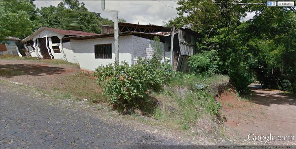 Terreno à venda em Pitangueiras, Santo Antônio Da Patrulha - RS