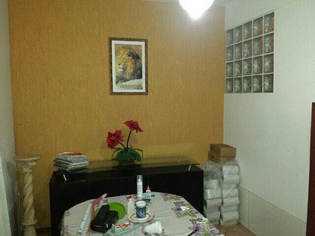 Sobrado de 3 dormitórios à venda em Navegantes, Porto Alegre - RS