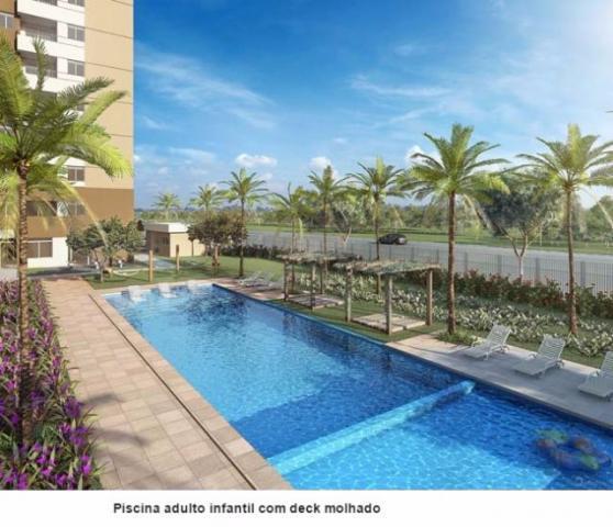 Apartamento Garden de 2 dormitórios à venda em Humaitá, Porto Alegre - RS