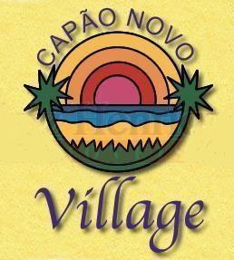 Terreno em Centro, Capão Da Canoa - RS