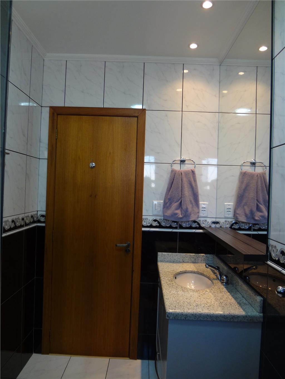 Cobertura de 2 dormitórios à venda em Jardim Itu Sabará, Porto Alegre - RS