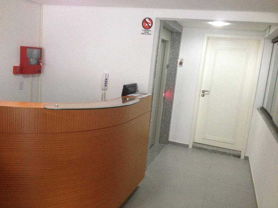 Sala em Cristo Redentor, Porto Alegre - RS