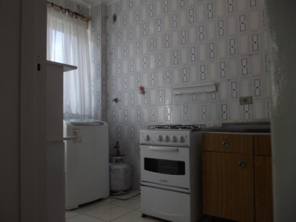Apartamento de 2 dormitórios em Chácara Das Pedras, Porto Alegre - RS
