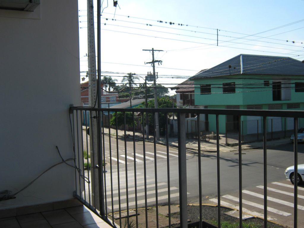Casa de 3 dormitórios à venda em Niterói, Canoas - RS