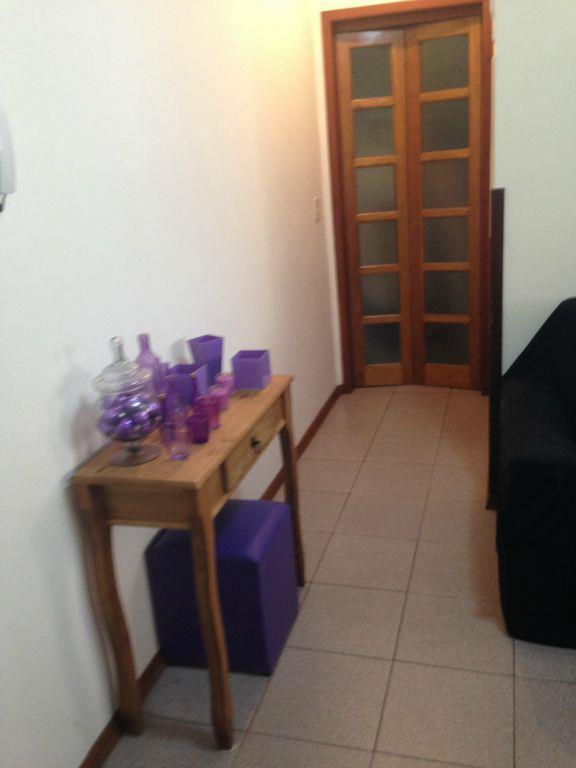 Apartamento de 1 dormitório em Zona Nova, Capão Da Canoa - RS