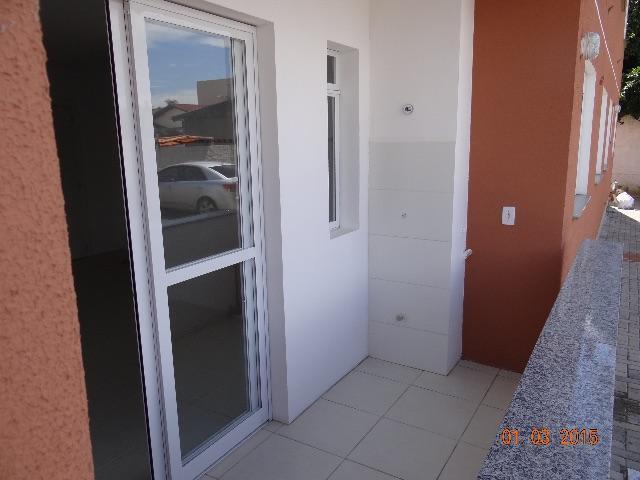 Apartamento de 2 dormitórios em Vila Silveira Martins, Cachoeirinha - RS