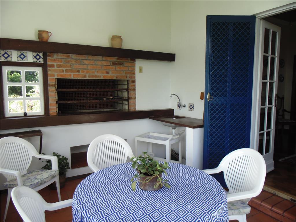 Casa de 3 dormitórios em Vila Conceição, Porto Alegre - RS