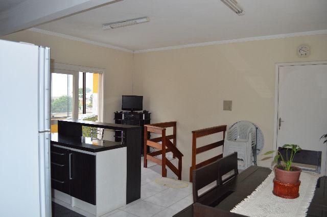 Cobertura de 3 dormitórios à venda em Vila Cachoeirinha, Cachoeirinha - RS