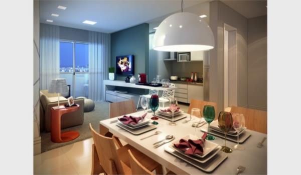 Apartamento de 3 dormitórios à venda em Agronomia, Porto Alegre - RS