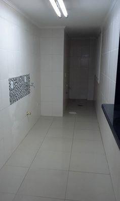 Apartamento de 2 dormitórios à venda em Vila Eunice Nova, Cachoeirinha - RS