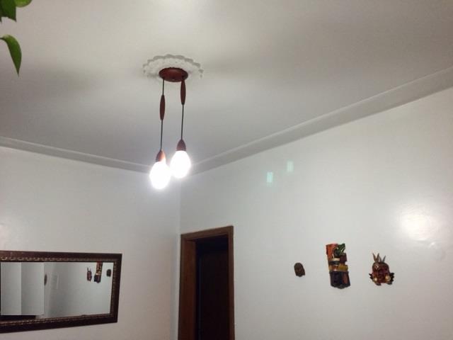 Apartamento de 2 dormitórios à venda em Praia De Belas, Porto Alegre - RS