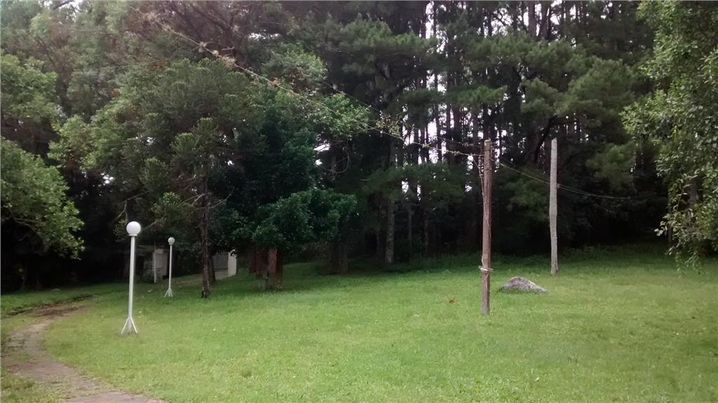 Sítio de 4 dormitórios à venda em Passo Da Areia, Viamão - RS