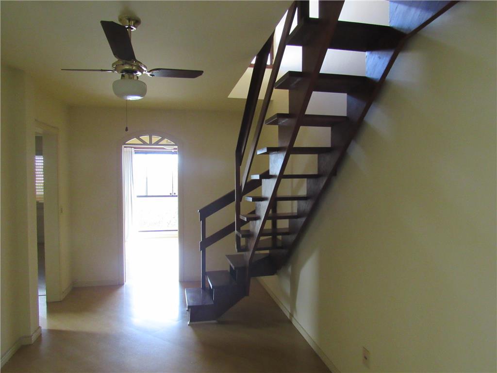 Cobertura de 2 dormitórios em Sarandi, Porto Alegre - RS