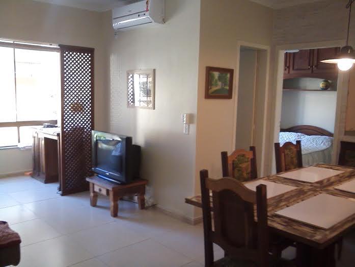 Apartamento de 1 dormitório à venda em Zona Nova, Capão Da Canoa - RS