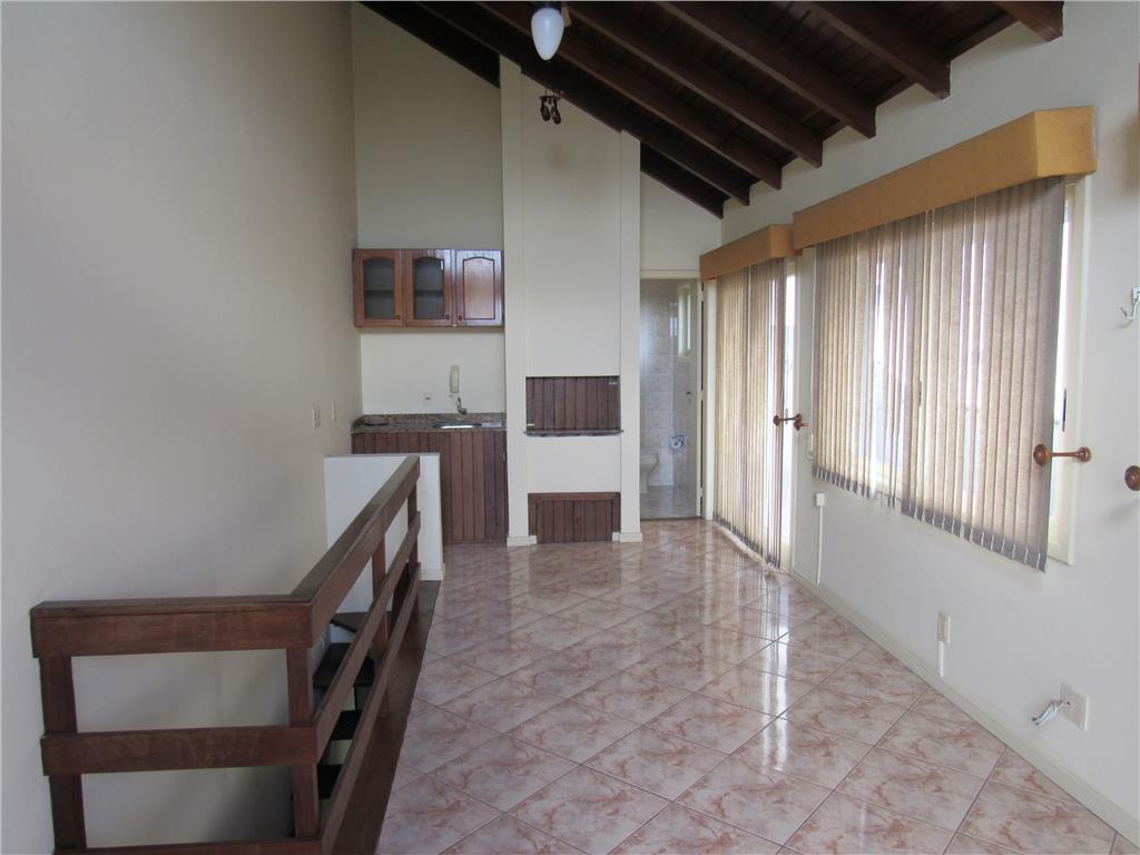 Cobertura de 2 dormitórios à venda em Sarandi, Porto Alegre - RS