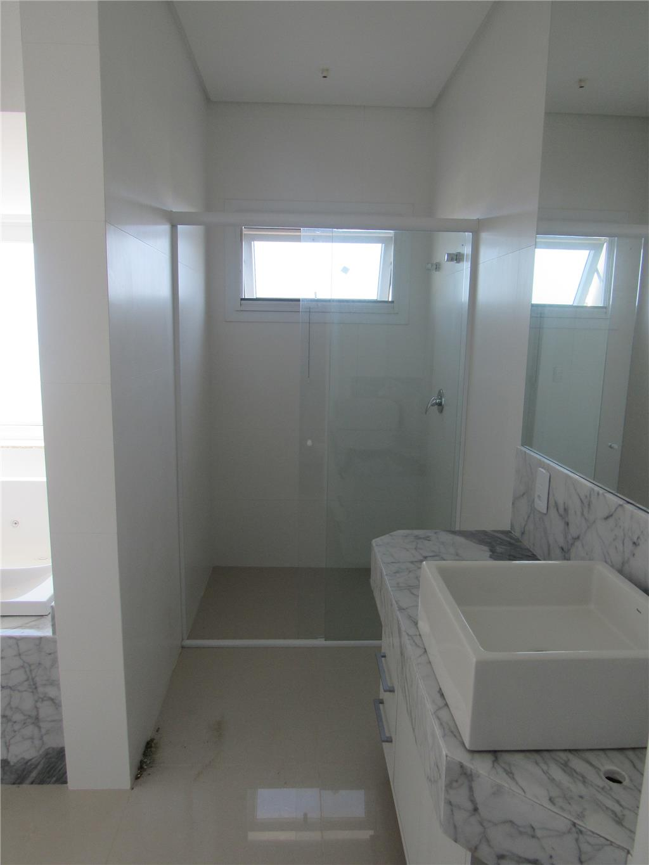 Casa de 4 dormitórios à venda em Centro, Capão Da Canoa - RS