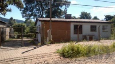 Terreno à venda em São José, Santa Maria - RS