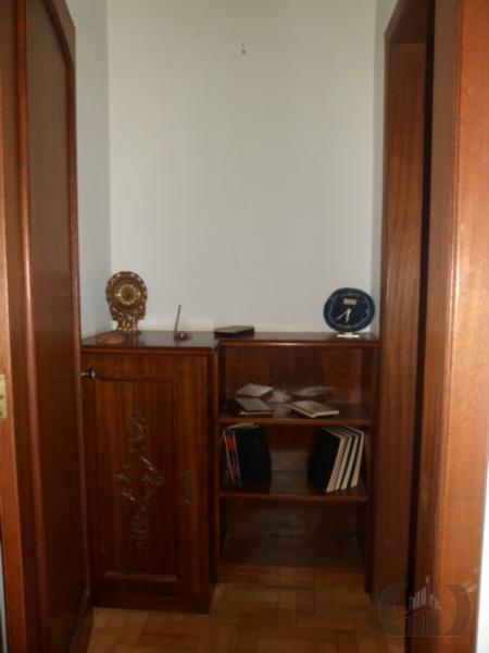 Casa de 5 dormitórios em Centro, Santa Maria - RS