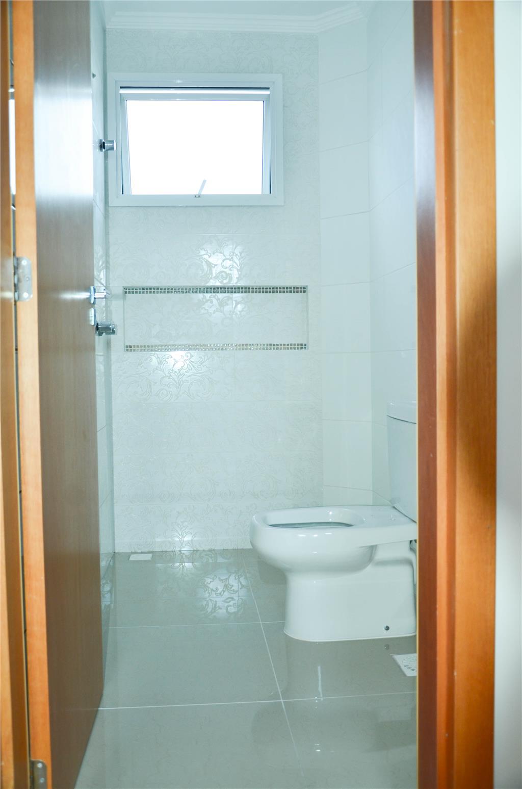 Cobertura de 2 dormitórios em Nossa Senhora Das Dores, Santa Maria - RS