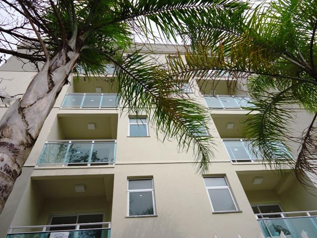 Apartamento de 2 dormitórios à venda em Tancredo Neves, Santa Maria - RS