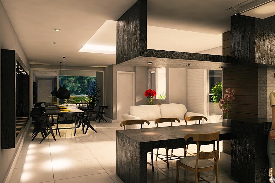 Apartamento de 2 dormitórios à venda em Nossa Senhora Das Dores, Santa Maria - RS