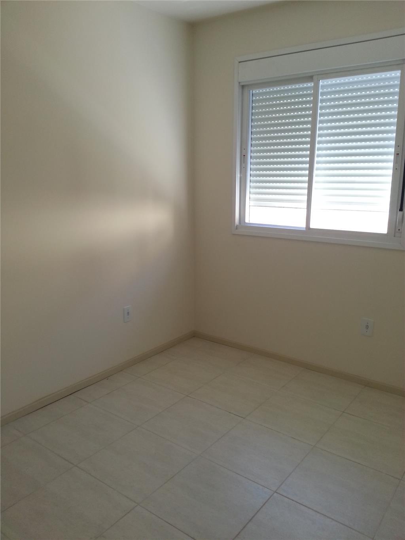 Apartamento de 2 dormitórios em Nossa Senhora De Lourdes, Santa Maria - RS