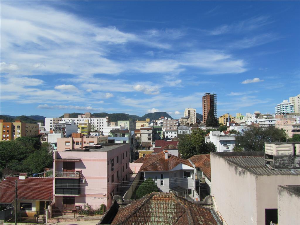 Kitnet de 1 dormitório à venda em Nossa Senhora Do Rosário, Santa Maria - RS
