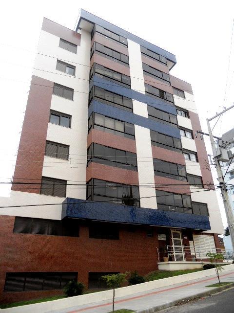 Cobertura de 4 dormitórios à venda em Nossa Senhora Das Dores, Santa Maria - RS