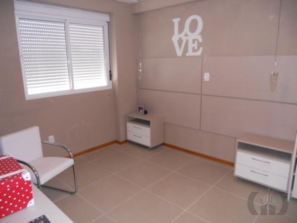 Apartamento de 2 dormitórios à venda em Medianeira, Santa Maria - RS