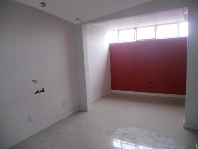 Prédio à venda em Juscelino Kubitschek, Santa Maria - RS