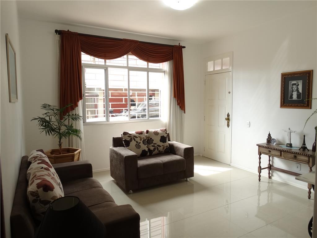 Apartamento de 5 dormitórios à venda em Centro, Santa Maria - RS