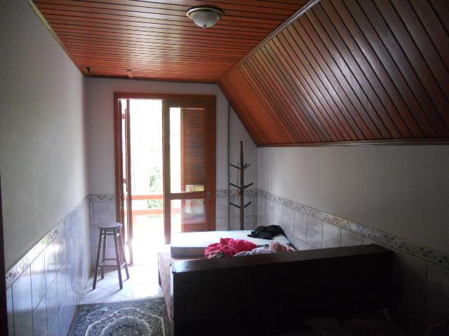 Chácara de 4 dormitórios em Centro, Itaara - RS
