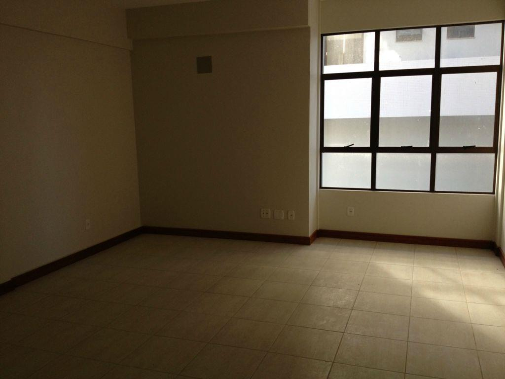 Sala à venda em Nossa Senhora De Lourdes, Santa Maria - RS