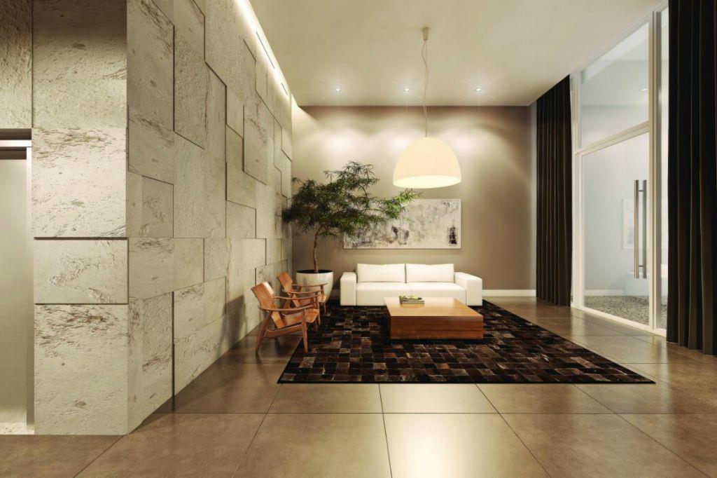 Apartamento de 3 dormitórios à venda em Nossa Senhora De Lourdes, Santa Maria - RS