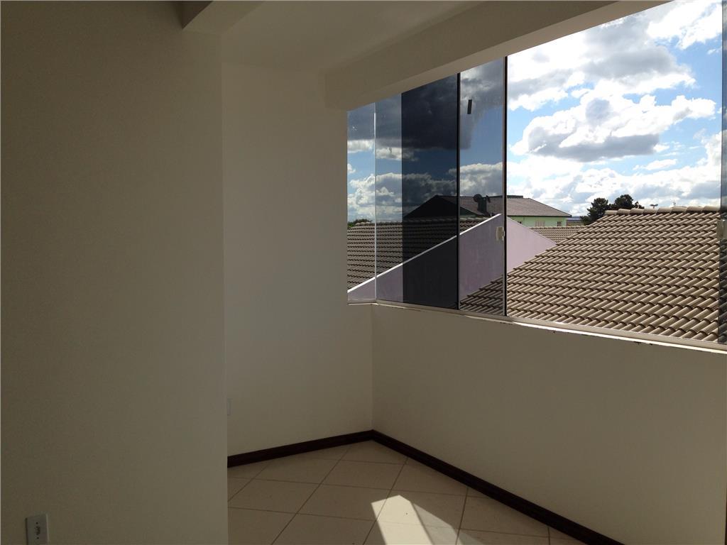 Apartamento de 2 dormitórios à venda em Parque Pinheiro Machado, Santa Maria - RS
