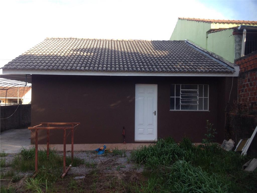 Casa de 2 dormitórios à venda em Camobi, Santa Maria - RS