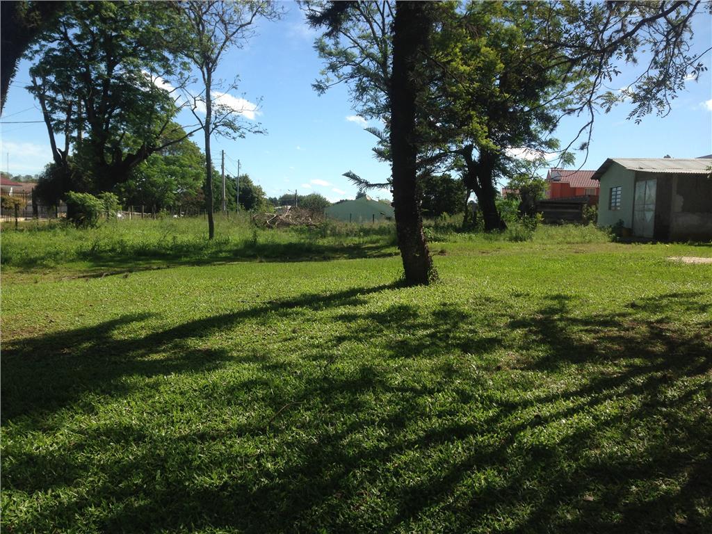Casa de 7 dormitórios em Boi Morto, Santa Maria - RS