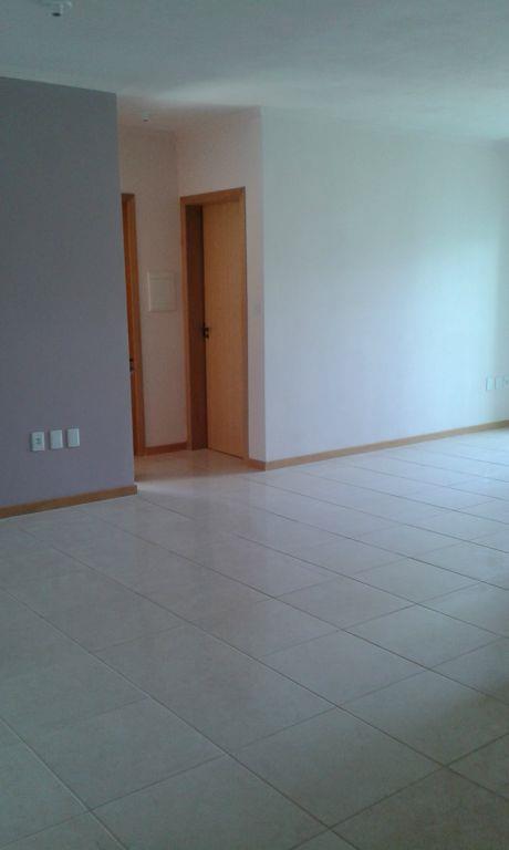 Apartamento de 2 dormitórios à venda em Camobi, Santa Maria - RS